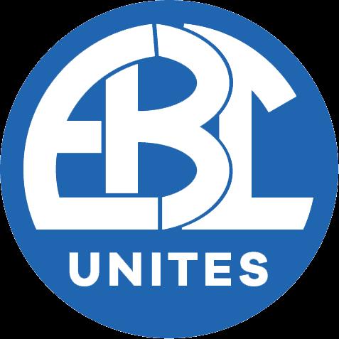 EBI Unites