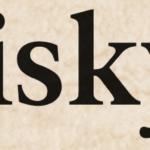The Eriskyne