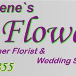 Jolene's Swift Flowers