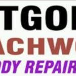 Montgomery Coachworks