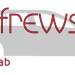 Renfrewshire Cab Co - Taxi
