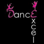 Dance Excel